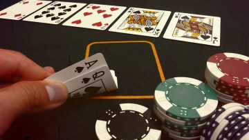 Poker Tips Lineages And Modes Of Poker