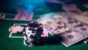 Top Real Money Casinos Of The World