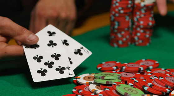 The Fun Never Ends In Online Casinos – Check the fun and entertainment