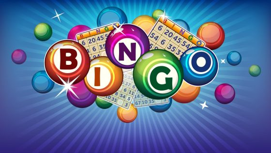 What Online Bingo Is All About – Learn Everything About It