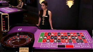 Sports Betting Champ Technique